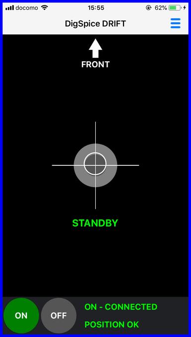 StandByOK